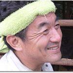 鎌田秀利が仕事の流儀に!宮崎牛と和牛オリンピックの歴史も調査!