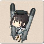 新型魚雷兵装の開発の攻略!報酬とやる価値・メリットは?