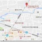 山下健の豆腐はどこで買える?通販や値段・店の場所も調査!